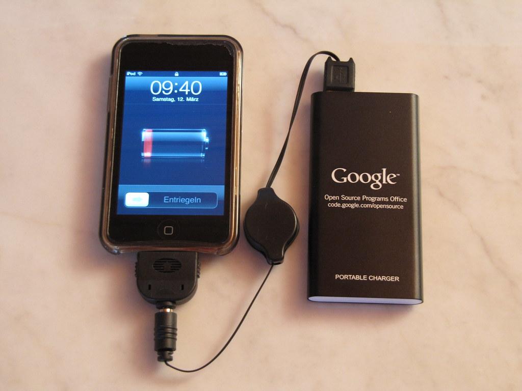 Купить Сетевые зарядные устройства для телефонов низкие