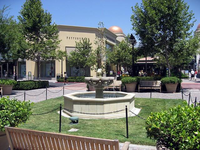 Victoria Gardens Rancho Cucamonga 12 Flickr Photo Sharing
