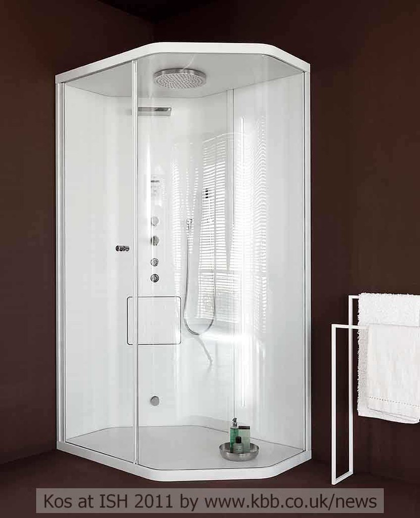 Aromatherapy Shower Head Bed Bath And Beyond