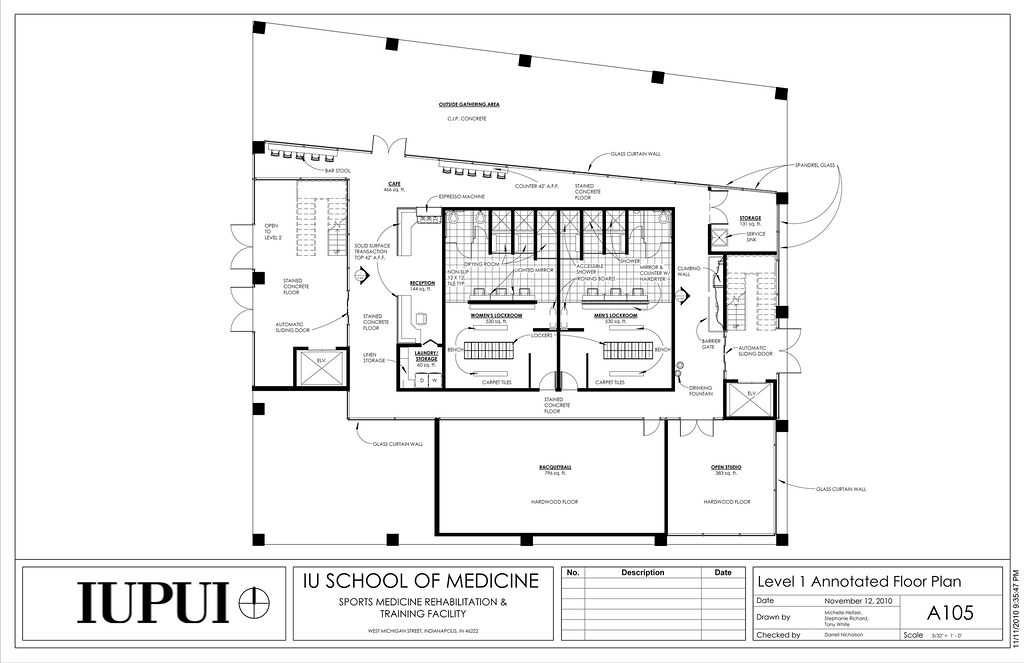 Floor Plan Layout Designer Free Download