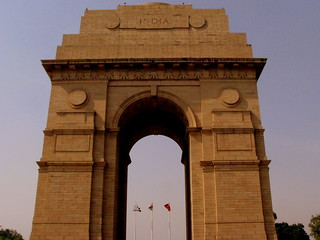 India Gate | by Jayfotographia