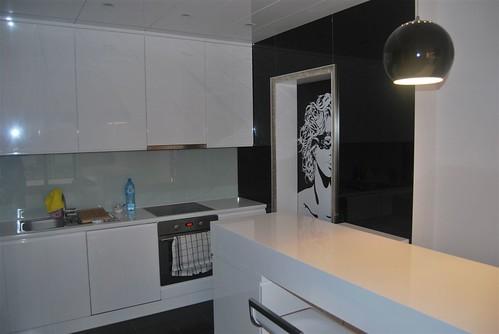 kuchnia grafit lakier meenutcom najlepszy pomys� na