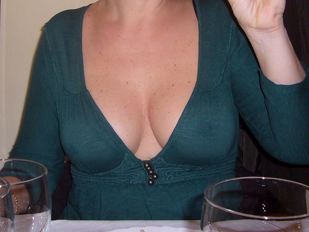 My wife is a bitch and hot mi esposa es puta y ardiente - 3 part 8