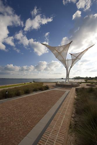 Landscape architecture jobs colorado landscape companies for Architecture companies in florida