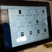 Best Buy - Tablet interface working prototype
