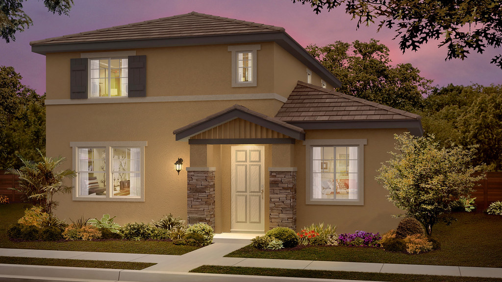 Sycamore walk new homes in garden grove sycamore walk New homes in garden grove
