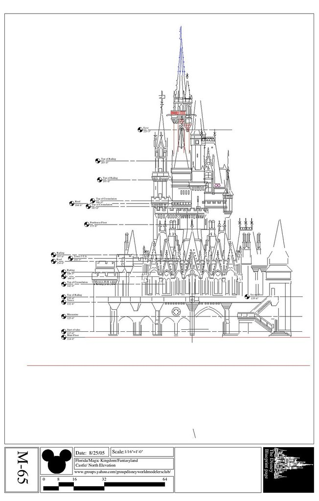 5512473672 likewise Eeyore Coloring Pages further Color By Number For Older Kids 2 as well Belle Coloring Pages Disney Princess For Girls 361548 in addition Castle Crashers Coloring Pages. on disney blue castle