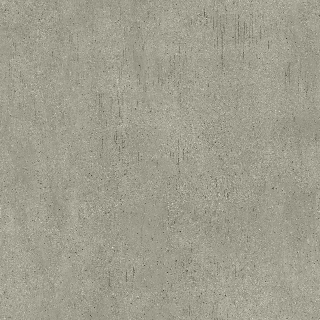 concrete-texture-high-resolution 2000x2000 | Flickr - Photo Sharing!: https://www.flickr.com/photos/33362376@N06/5554836246