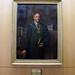 Portrait of Julius R. Krevans, M.D.