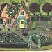 Fantasyland Cottage