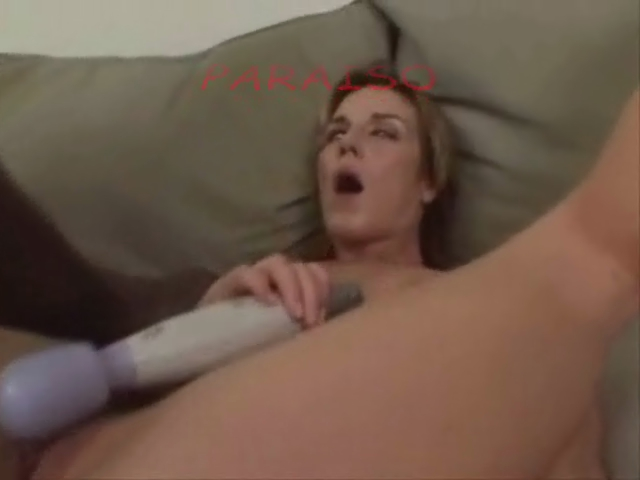 Achieving female male orgasm-4192