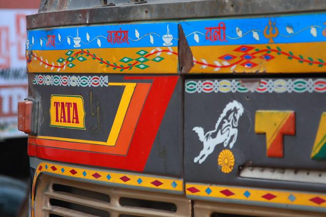 Brazilian Food Truck Jonesboro Ar