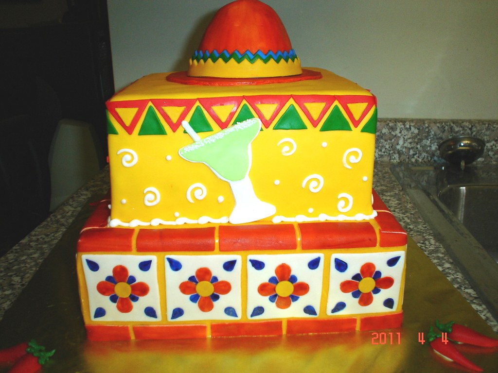 Mexican Sugar  1468 Photos amp 1293 Reviews  Mexican
