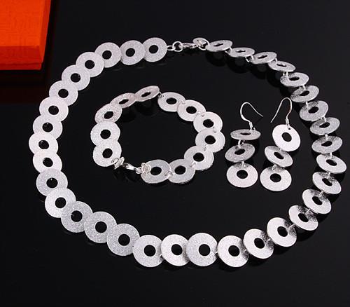 tiffany jewelry online