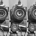 Nikon 50f1.8G contralight