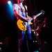 Jonny Lang @ The Fillmore Charlotte, Charlotte, NC - 04-07-11
