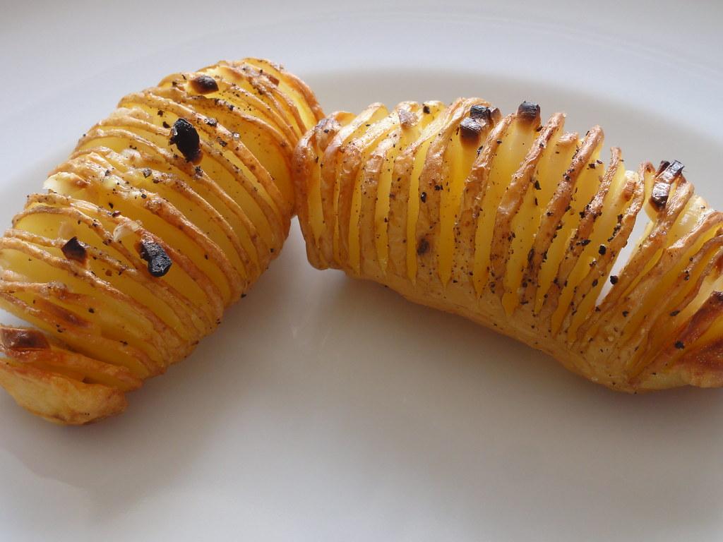 Im bratschlauch gebratene entenbrust auf frchten rezept