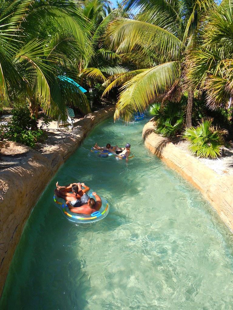 Paradise Island Resort Maldives Water Villa Reviews
