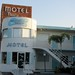 New Yorker Motel Clearwater Florida