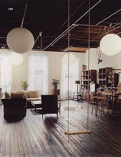 07desiretoinspire_rect540 | by recent settlers