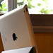 iPad 2 w/ Smart Cover