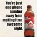 onephonenumber