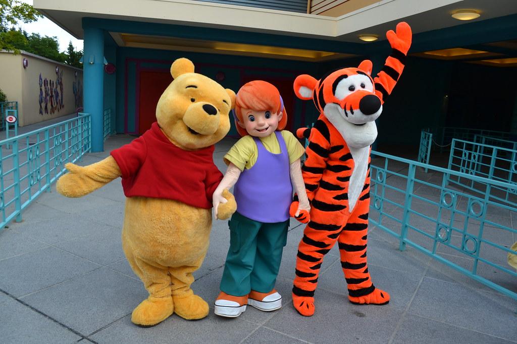 Playhouse Disney Darby S Room Game