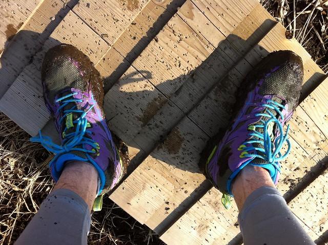 Sics Gt   Running Shoe