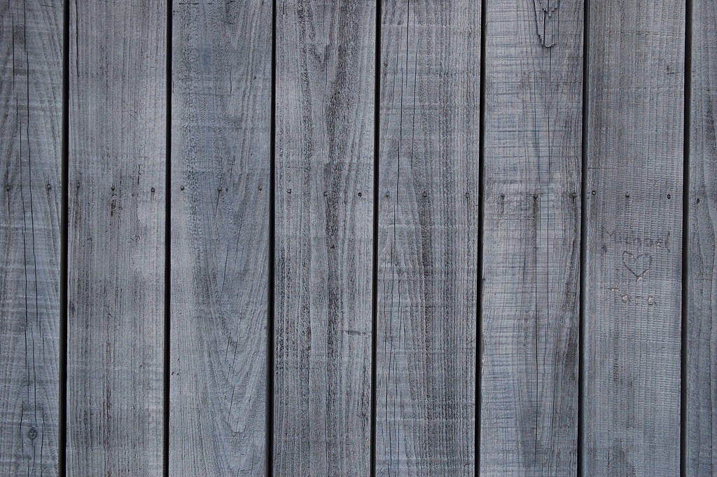Gray wood background edgar pierce flickr - Gray background images ...