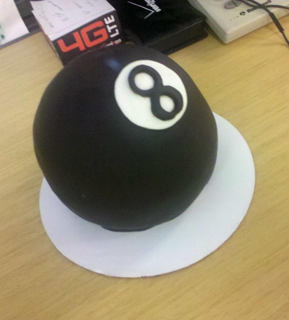 D Ball Cake Pan Australia