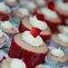 strawberry cupcake 3