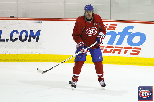 Habs-20-04-11-028 | by All Habs