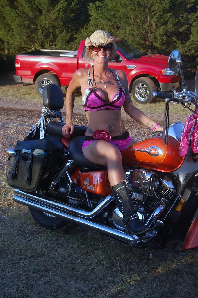 Rot rally nude Nude Photos 95