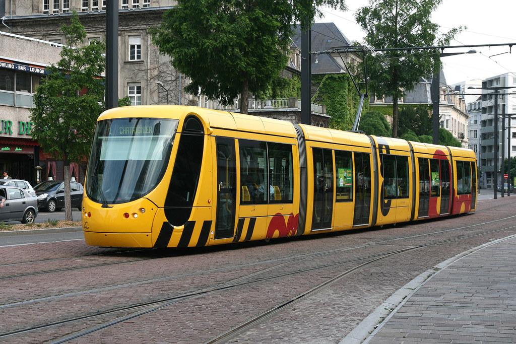 Sol a 2027 mulhouse tram 03 06 11 porte jeune for Porte jeune mulhouse