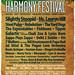HF 2010 Poster