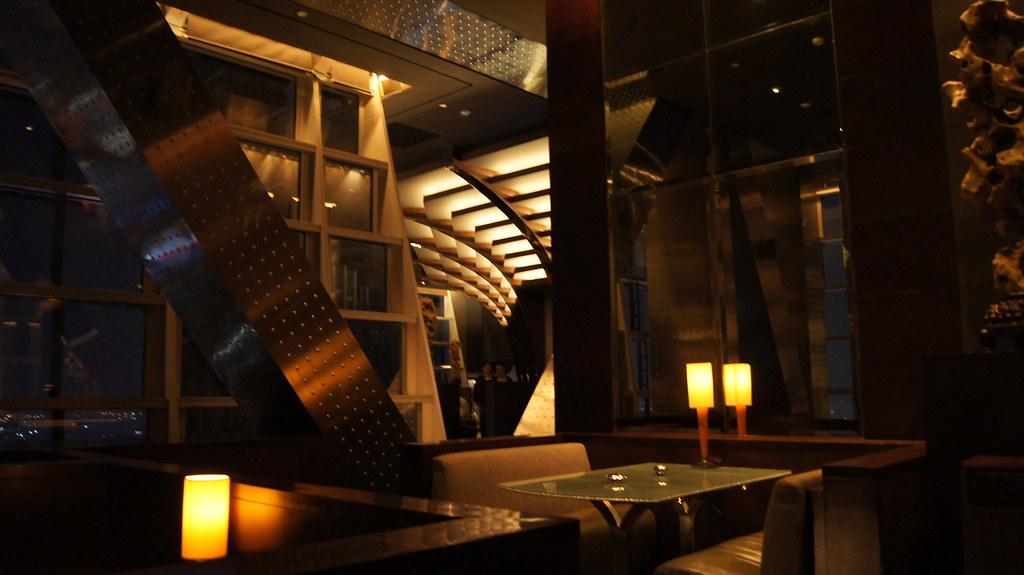 Golden Pearl Hotel Dubai