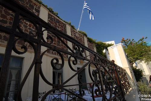 Cycladia_5_Day_1_Mai_2011_063