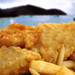 Fish and Chips Northland Style