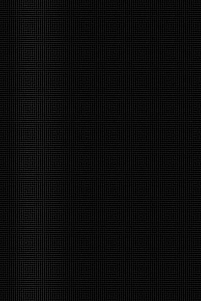 Carbon Fiber Iphone Background 1 This Background Is