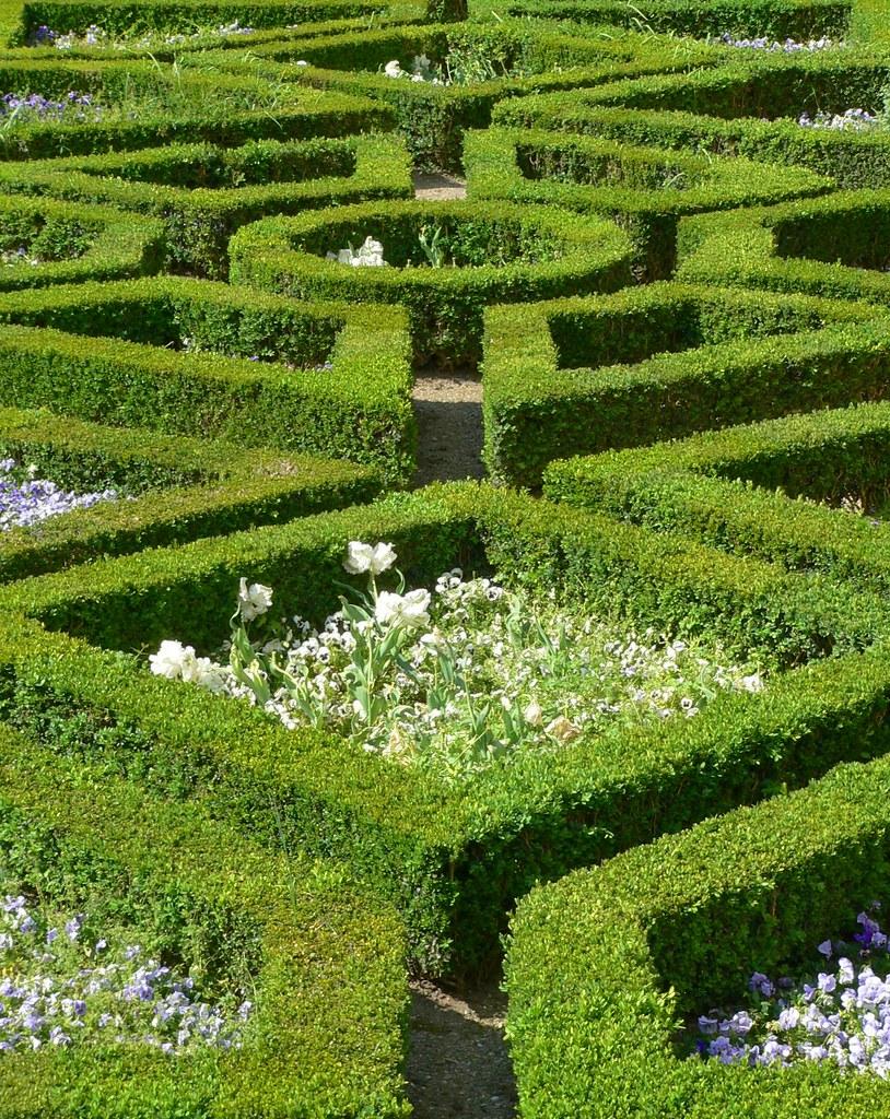 Firenze giardino di boboli firenze giardino di for Giardino 3d gratis italiano