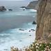 Acantilados del Cabo Busto