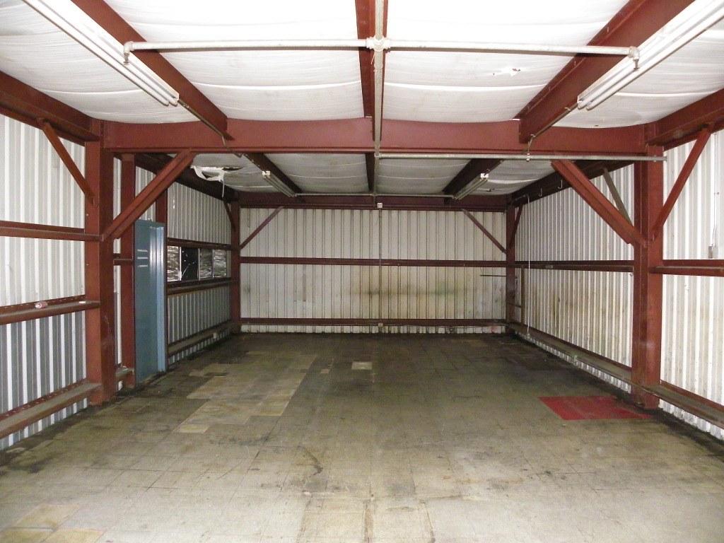 20 x 40 ft steel building for sale 4 12 4 14 online. Black Bedroom Furniture Sets. Home Design Ideas