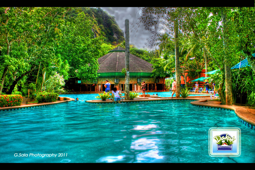 Dakak  Dipolog City Philippines Dakak Park Beach Resort is   Flickr