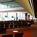 Terminal 2E, Charles de Gaulle