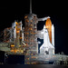 Space Shuttle Endeavour STS-134 (201104290009HQ)