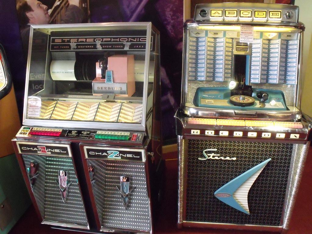 rockola karaoke machine for sale