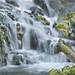 Falling Springs Waterfall(ic3q)