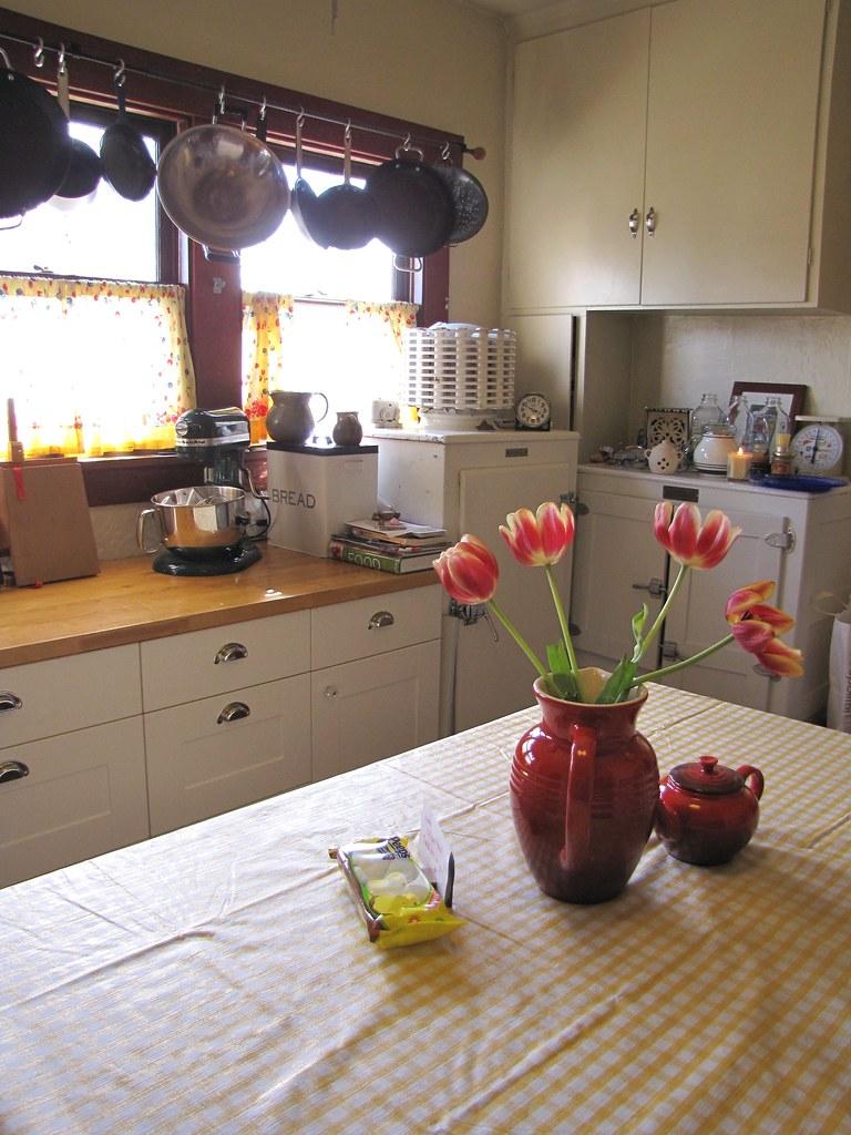Sunny S Kitchen Glenrothes