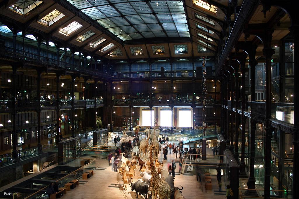 Galerie Des Grands Hommes Bordeaux Cafe Chantant