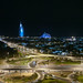 View Towards Burj al Arab